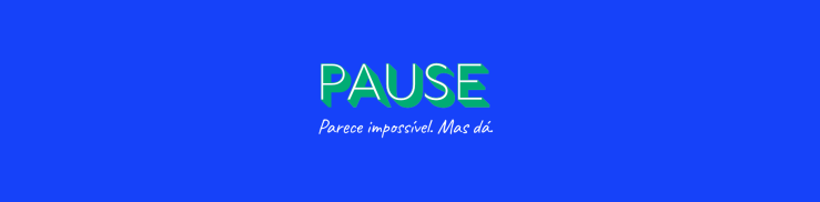 pause-home